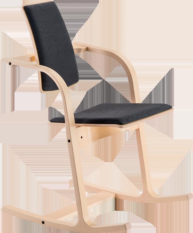 Actulum ™, seduta ergonomica, vendita e acquisto online.