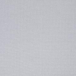 Variable™ naturale, Revive 144 grigio chiaro 4