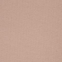 Variable™ naturale, Revive 414 rosa chiaro 4