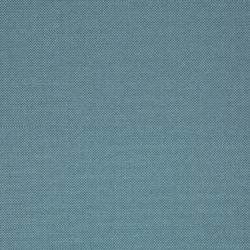 Move™ Small nero, Revive 834 turchese 2