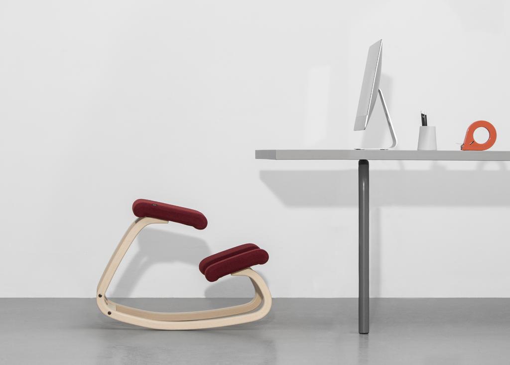 Varier Store - Acquista online sedute, sedie e poltrone Varier.