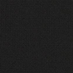 Multi™ nero, Fame 0999 nero 2