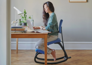 Bonus Smart Working 2021