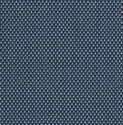 Move™ base bianca, Breeze Fusion 4602 azzurro 2
