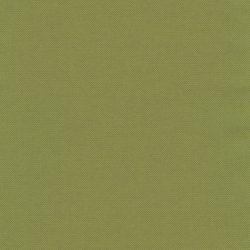 Variable™ naturale, Revive 914 verde lime 4